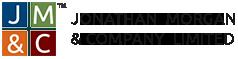 Slip contact logo