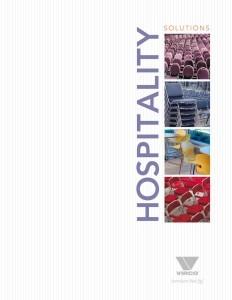 thumbnail of 2008_Virco_Hospitality