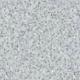 gry91-grey-nebula