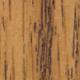 oak84-medium-oak