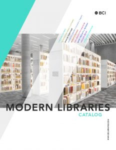 thumbnail of BCI-NEW-Modern-Library-Furniture-Catalog-Digital