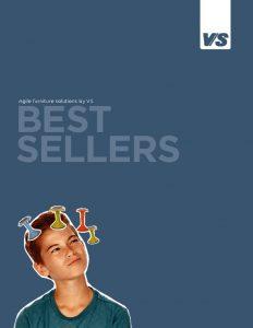 thumbnail of BestSellers2018_2018