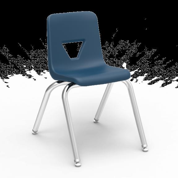 school furniture BC