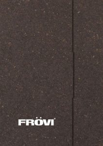 thumbnail of Frovi – CDW 2018 Lookbook_Unpriced & Codes