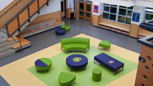 JMC Lord Kitchener Elementary