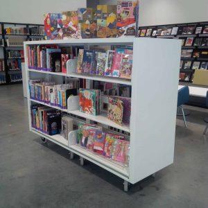 jmc zoning bookshelf