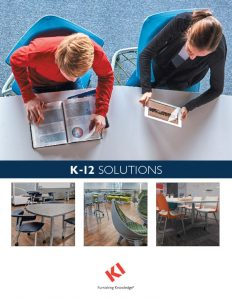 thumbnail of K-12-Solutions-Catalog