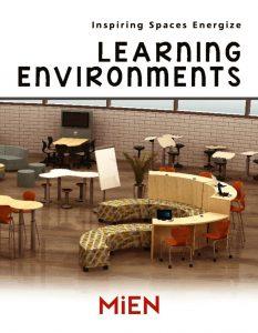 thumbnail of Learning Environments Brochure_2018_PRINT (1)