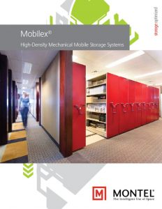 thumbnail of Montel Mobilex Brochure