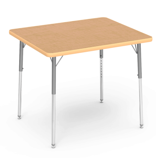 back to school furniture