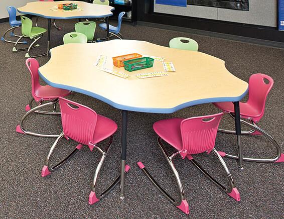 zuma rocker chairs